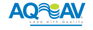 The Associaton For Quality In Audiovisual Technology