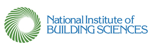 The National Institute of Building Sciences
